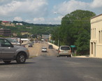Bridge_over_Guadalupe_River_in_Kerrville__TX_Picture_077.jpg