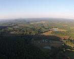 Eastern_side_of_Battle_Mountain_in_Amissville_Virginia.jpg