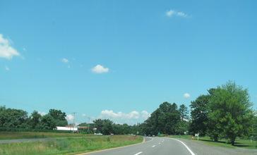 Amissville__Virginia.jpg