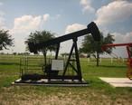 Oil_well_exhibit_in_Freer_IMG_0966.JPG