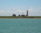 Lydia_Ann_Lighthouse_near_Port_Aransas.jpg