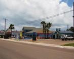 Port_Aransas.JPG