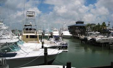 Port_Aransas_Dock.JPG