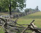 Fence_at_Manassas_Battlefield__VA_IMG_4330.JPG