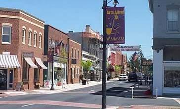 Citystreet1.jpg
