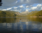 Grand_Lake.jpg
