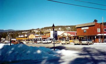 Town_of_Grand_Lake_CO.jpg