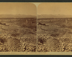 Leadville__from_California_Gulch__by_Thurlow__J.__1831-1878.jpg