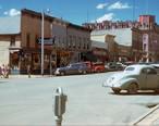 Leadville___the_Hotel_Vendome___Colorado___1950s___Kodachrome_by_Chalmers_Butterfield.jpg