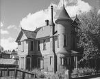 Colorado-Leadville-Victorian.jpg