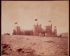 Ice_Palace__Leadville__Colorado__1896.jpg