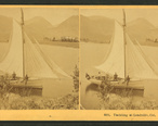 Yachting_at_Leadville__Col__by_Kilburn_Brothers.jpg