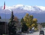 View_of_Mount_Massive_looking_west_from_Harrison_Street_in_downtown_Leadville__Colorado.jpg