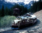 LEADVILLE__COLORADO__AND_SOUTHERN_RAILROAD_EXCURSION.jpg