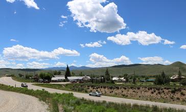 Parshall__Colorado.JPG