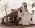 Unidentified_cabin__Middleburg_vicinity__Loudoun_County__Virginia._Porch.jpg