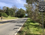 2018-10-19_13_16_39_View_east_along_U.S._Route_50__Washington_Street__between_Windy_Hill_Road_and_Chestnut_Street_in_Middleburg__Loudoun_County__Virginia.jpg