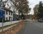 2017-11-08_15_00_18_View_northwest_along_Main_Street__Virginia_State_Secondary_Route_645__at_School_Street_in_Clifton__Fairfax_County__Virginia.jpg