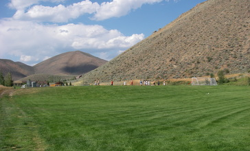 Hailey_Idaho_Soccer_Fields.JPG