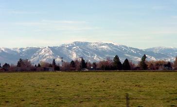 Heyburn_Idaho_Looking_South.JPG