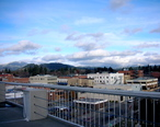 City_of_Coeur_d_Alene__from_a_rooftop__2006.jpg