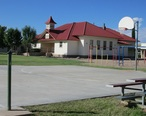 Schoolhouse_Cochise_Arizona_2014.JPG