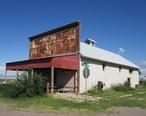 General_Store_Cochise_Arizona_2014.JPG