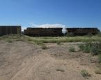 Union_Pacific_Train_Cochise_Arizona_2014.JPG