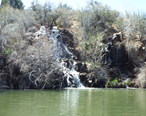 Prescott_Valley-Lynx_Creek_District-Fain_Park_Water_Fall_on_Fain_Lake-2.jpg