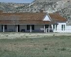 Camp_Verde-Fort_Camp_Verde_Bachelor_Officers__Quarters-1871-xx.jpg