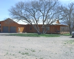 Camp_Verde-Wingfield__Hank_and_Mrrtle_House-1917.JPG