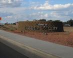 Welcome_to_Chino_Valley__Arizona__15605311066_.jpg