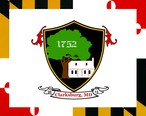 Flag_of_Clarksburg__Maryland.jpg