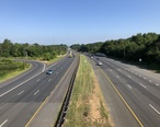 2019-07-24_09_31_53_View_north_along_Interstate_270__Washington_National_Pike__from_the_overpass_for_Maryland_State_Route_121__Clarksburg_Road__in_Clarksburg__Montgomery_County__Maryland.jpg
