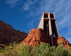 Chapel_of_the_Holy_Cross__Sedona__AZ.jpg