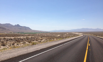 2014-07-18_11_47_45_View_south_towards_Hiko__Nevada_from_Nevada_State_Route_318_about_6.9_miles_north_of_U.S._Route_93.JPG