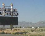 Nevada_Landing_sign.JPEG