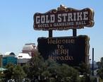 Gold_Strike__Nevada.JPG