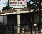 Casa_Mobile_Home_co-op_site_of_Henry_Gage_Mansion.jpg