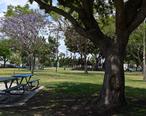 Veterans_Park_Bell_Gardens_CA_1.jpg