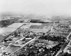 MGM-studios-1922.jpg