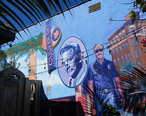 Mural_on_Facade_of_Jackson_Market_-_Culver_City_-_Los_Angeles_-_California_-_USA__32229480457_.jpg