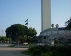 Culvercity-veteransmemorialbuilding-tower-park.jpg