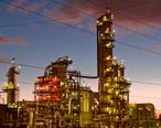 Chevron_El_Segundo_refinery__2007.jpg