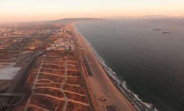 El_Segundo__California_aerial.jpg