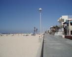 Hermosa_Beach_Strand.JPG