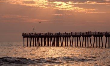 Hermosa_beach_summer_sunset_surf.jpg