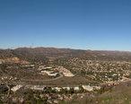 Westlake_Village_and_Agoura_Hills_California_USA.jpg