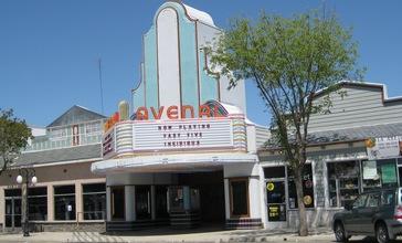 Avenal_Theatre_4-11-30_C.jpg