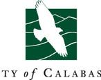 Logo_of_the_City_of_Calabasas__California.jpg